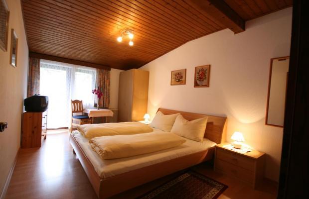 фото отеля Folgereit изображение №9