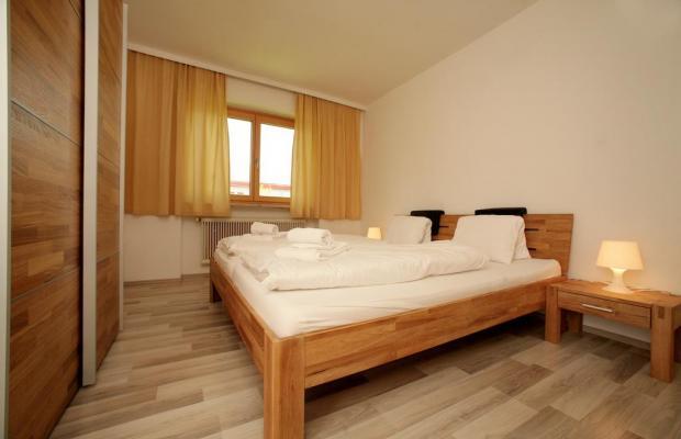 фотографии отеля Villa Holiday Home изображение №19
