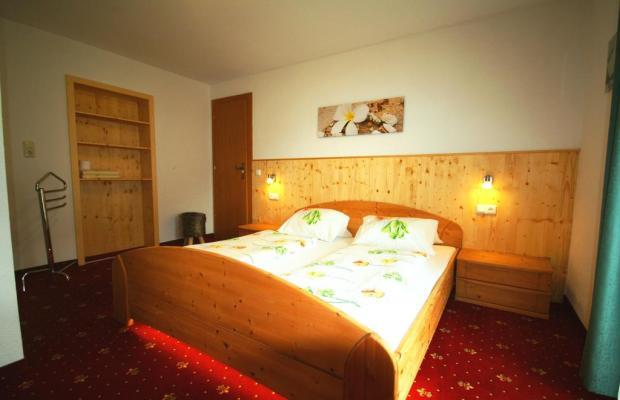 фото отеля Edelhof изображение №17