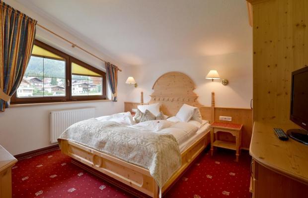 фото отеля Ederfeld изображение №21