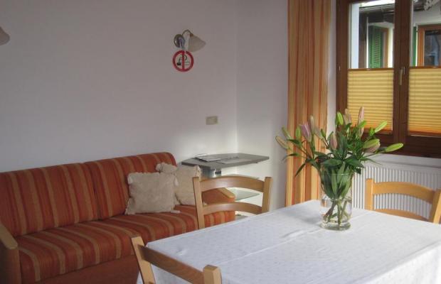 фото отеля Haus Anny изображение №13