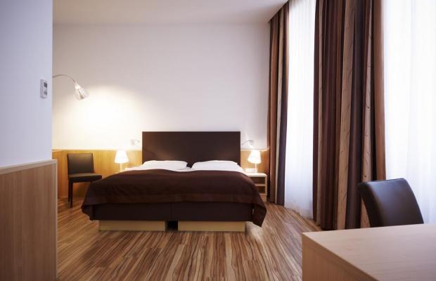 фото отеля Zipser изображение №25