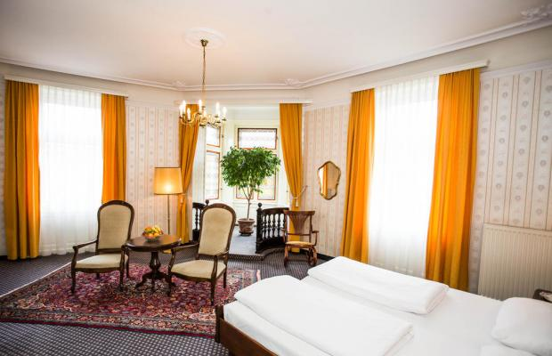 фото отеля Atlanta изображение №33