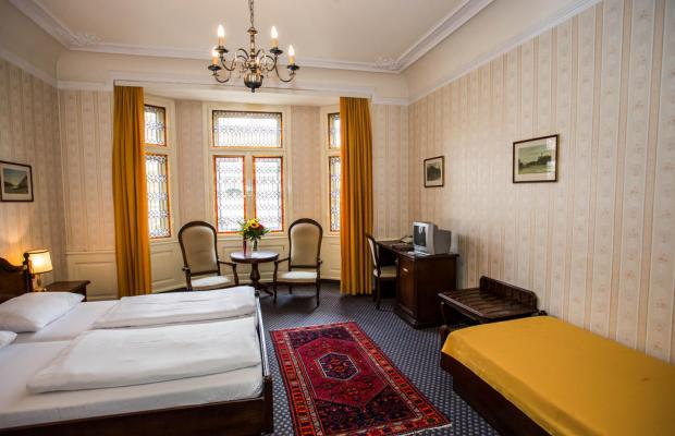 фото отеля Atlanta изображение №21
