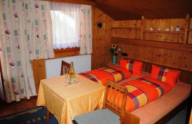 фото Gandler Haus (Schweinberg) C1 изображение №6