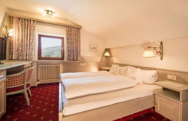 фото Hotel Garni Glockenstuhl изображение №2