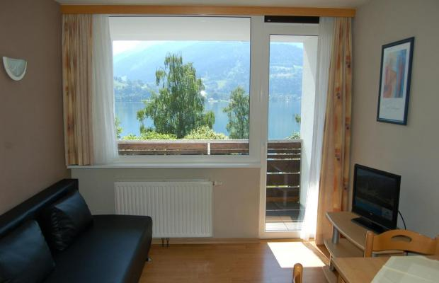 фото Alpensee (ex. Grinzing) изображение №26