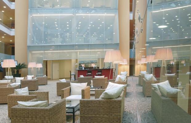 фотографии Austria Trend Hotel Savoyen изображение №24