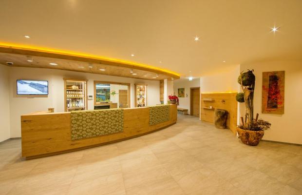 фото Gruener Baum Hotel изображение №2