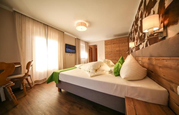 фото отеля Landhaus Carla изображение №13