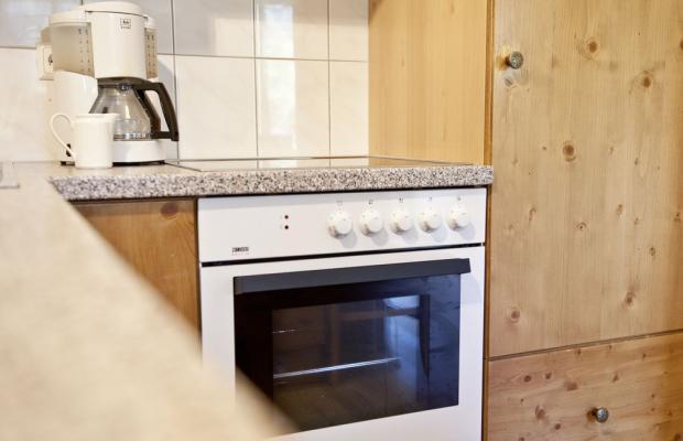 фотографии отеля Brugger Dorfl (ex. Ferienfoh Brugger) изображение №23