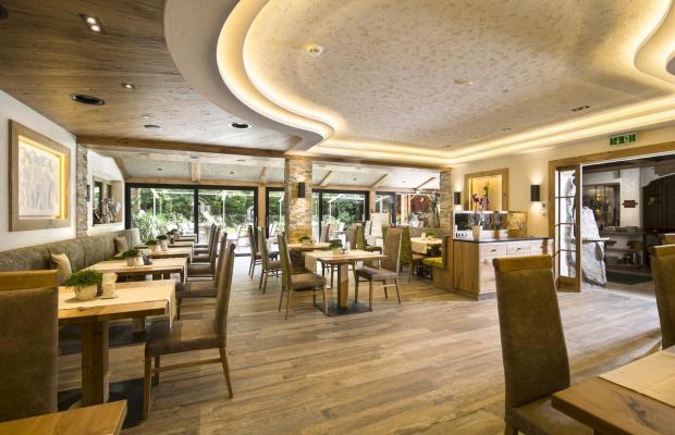 фото Hotel Pramstraller изображение №34