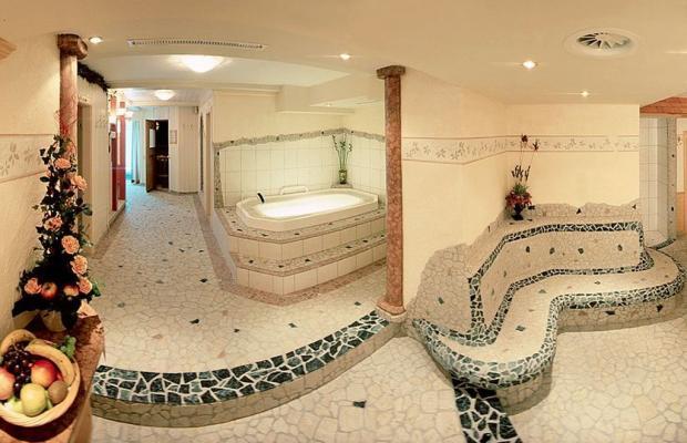 фото отеля Hotel Pramstraller изображение №5