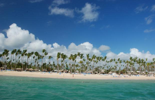 фото отеля Grand Sirenis Punta Cana Resort Casino & Aquagames (ex. Sirenis Tropical/Cocota) изображение №13