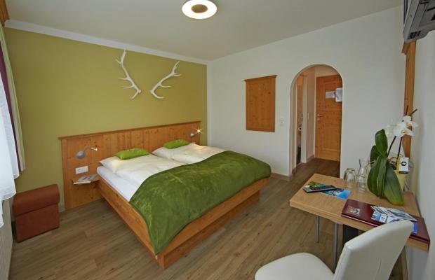 фото отеля Landhaus Gitti изображение №33