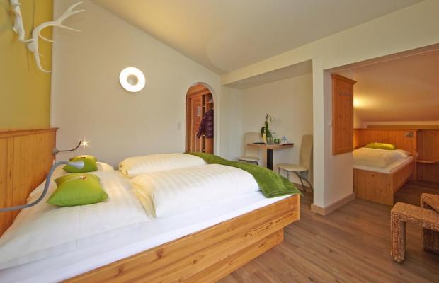 фото Landhaus Gitti изображение №30