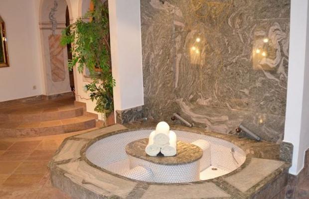 фото отеля Landhaus Kumbichl изображение №5