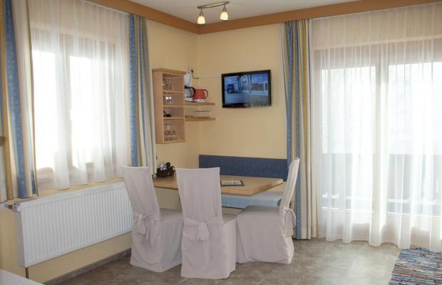 фотографии отеля Schaubensteiner изображение №3