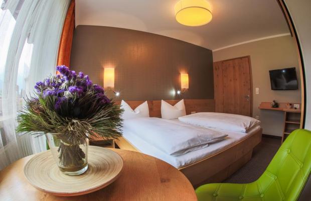 фото отеля Gastehaus Hornegger изображение №9