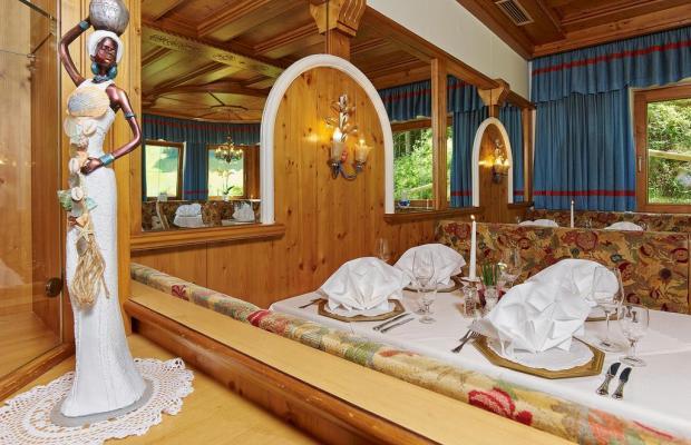 фото отеля Landenhof изображение №29
