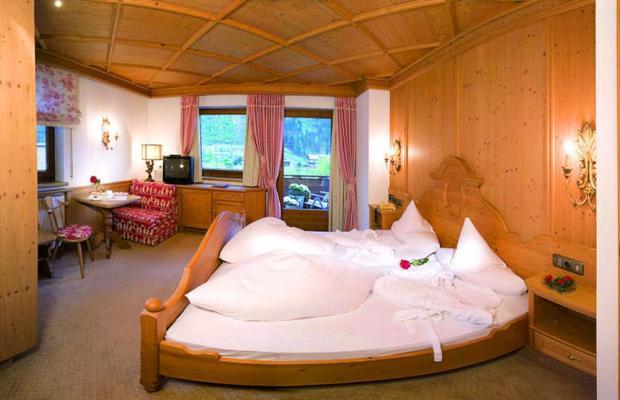 фото Hotel Garni Magdalena изображение №2