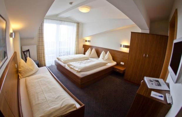 фото отеля Pinzgauerhof изображение №9