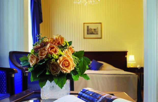 фото Hotel Ambassador изображение №22