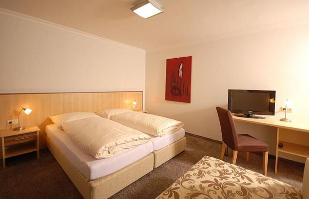 фото отеля Sommerer изображение №21