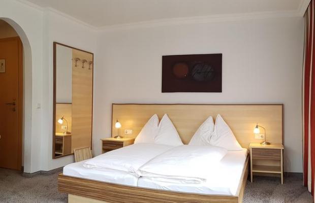 фотографии отеля Sommerer изображение №7