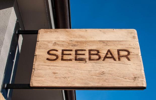 фото Seehof изображение №30