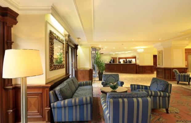 фотографии Hotel De France изображение №36