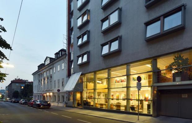 фотографии Hotel Korotan изображение №20