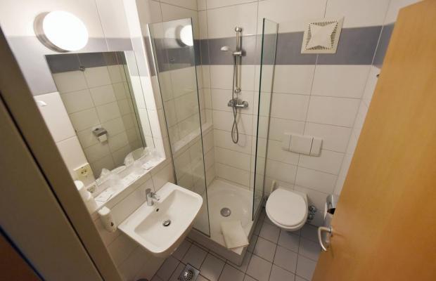 фотографии отеля Hotel Korotan изображение №11
