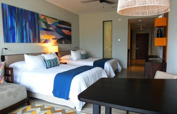 фотографии Alsol Tiara Cap Cana Resort изображение №20