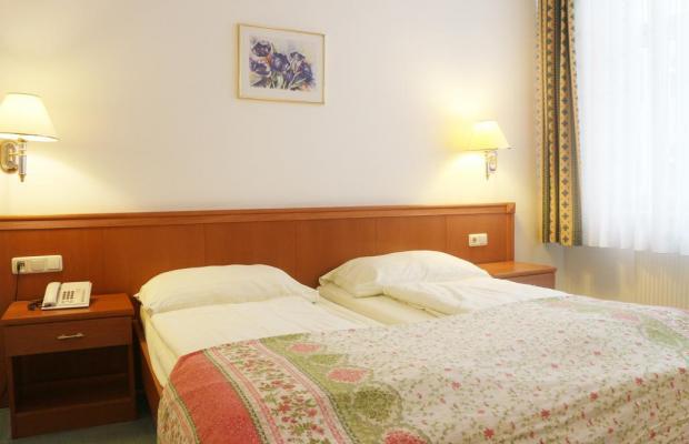 фотографии Hotel Pension Arian изображение №20
