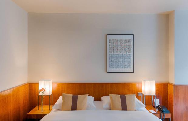 фото K+K Palais Hotel изображение №38
