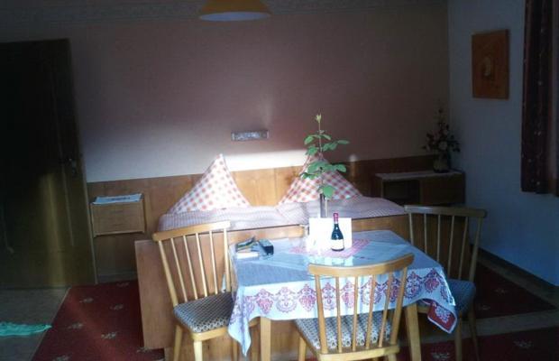 фото Haus Ahorn изображение №10