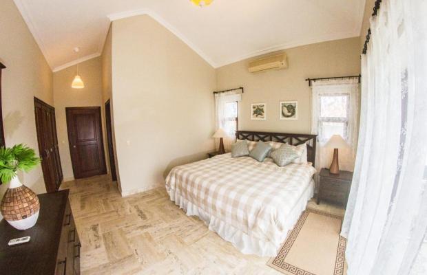 фотографии отеля Villa Cocotal Palma Real изображение №27