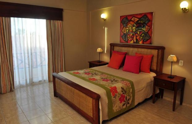 фотографии отеля Bavaro Punta Cana Hotel Flamboyan изображение №19