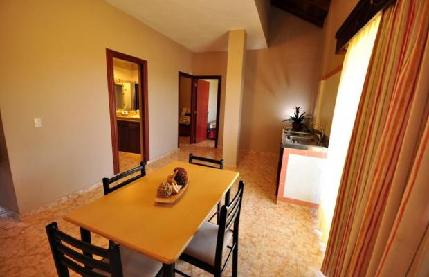 фото Bavaro Punta Cana Hotel Flamboyan изображение №10