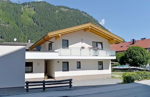 фото Haus Jagerschneider изображение №2