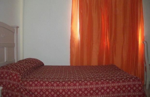 фотографии отеля Primaveral изображение №19