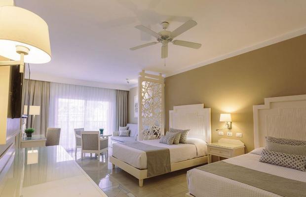 фото отеля Luxury Bahia Principe Fantasia изображение №5