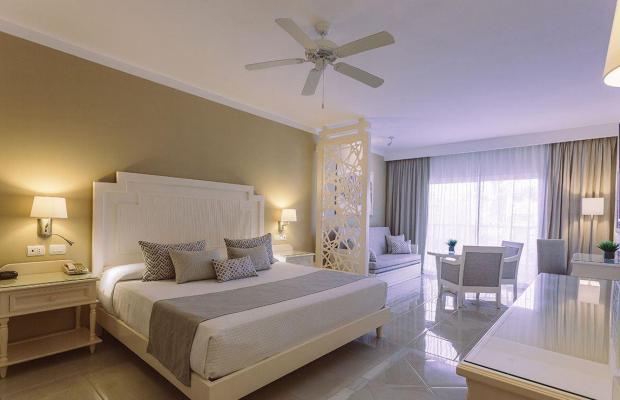 фотографии Luxury Bahia Principe Fantasia изображение №4