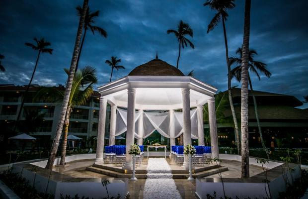 фото отеля Majestic Mirage изображение №33