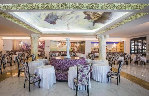 фото отеля Majestic Mirage изображение №17