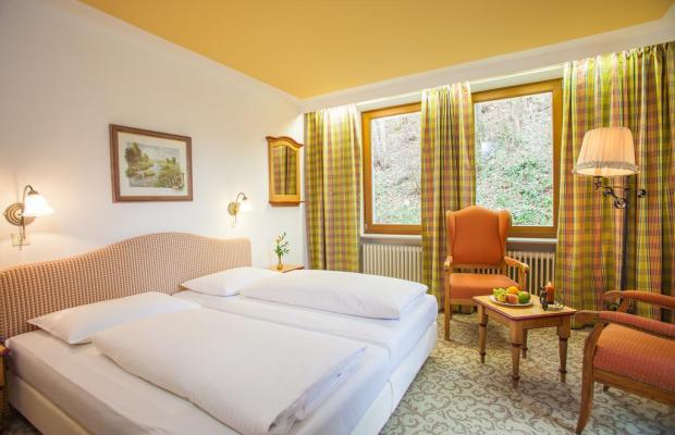 фотографии отеля St.Georg изображение №19