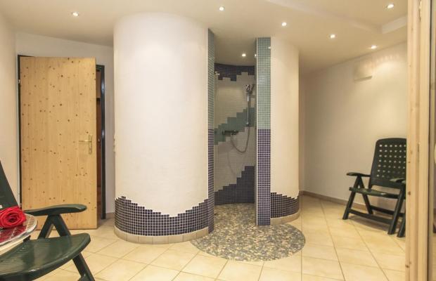 фото отеля Trinker Appartementhaus изображение №21