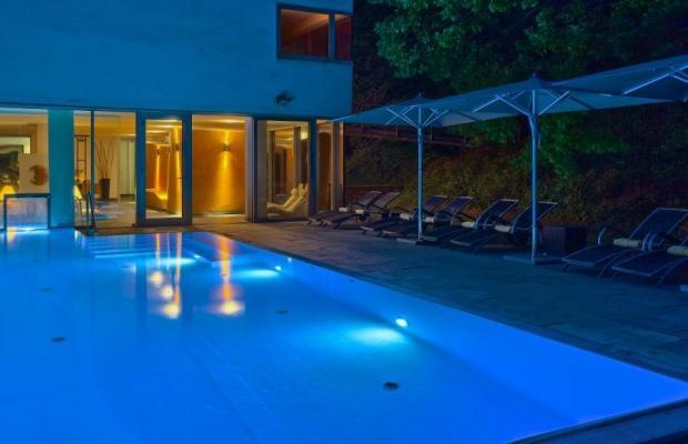 фотографии отеля Berghotel Tulbingerkogel изображение №3