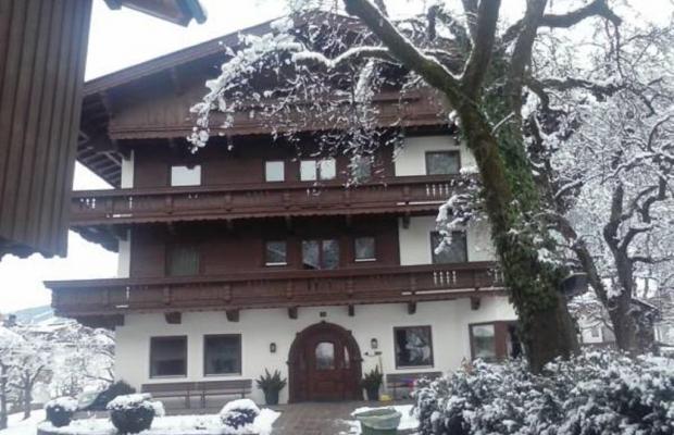 фотографии отеля Kurnbichlhof изображение №19